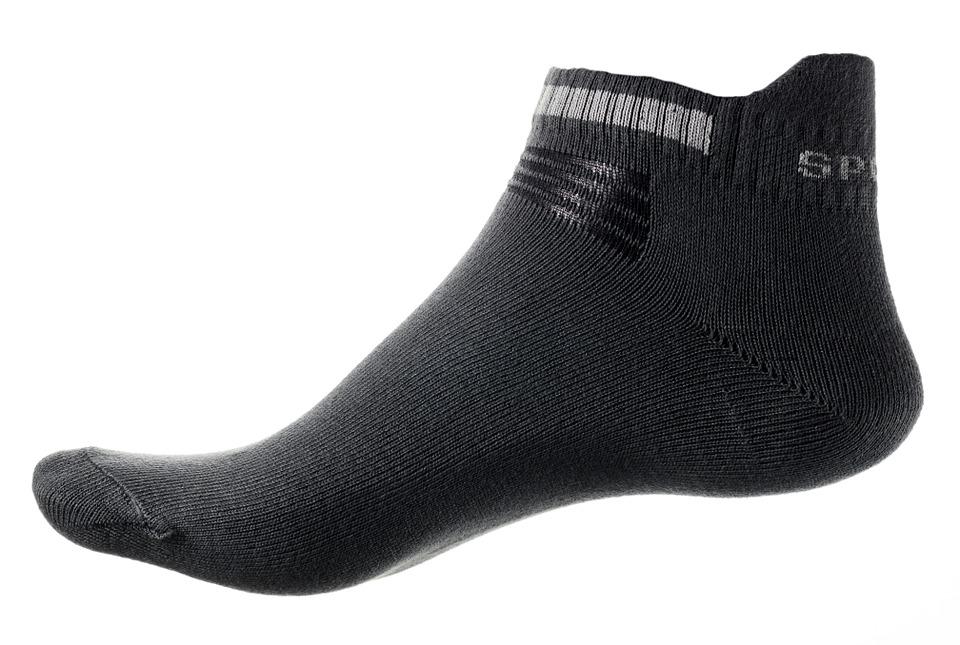 靴下のイメージ画像