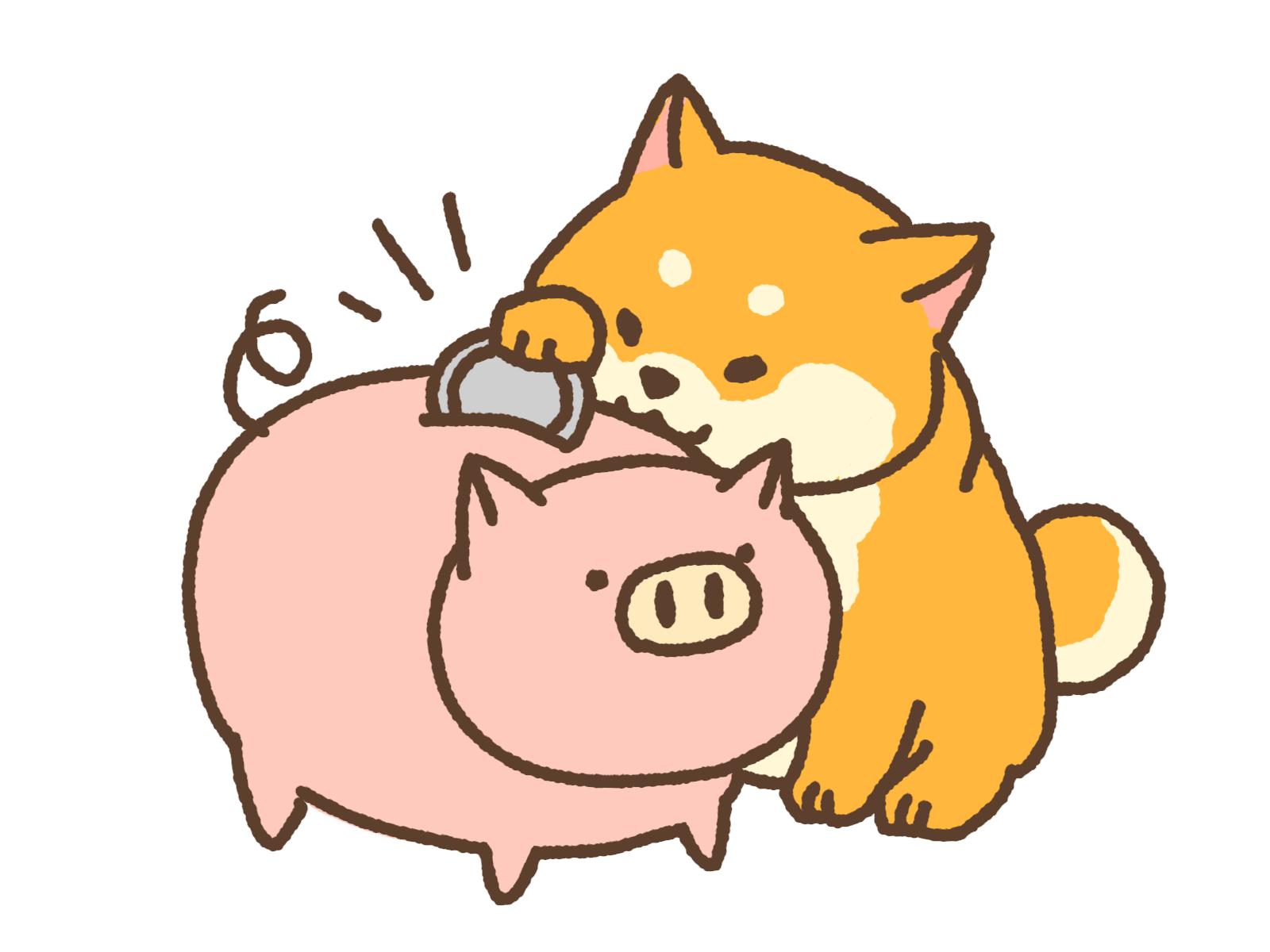 節約のイメージ画像