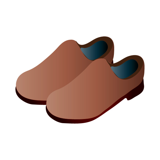 靴の臭いのイメージ画像2