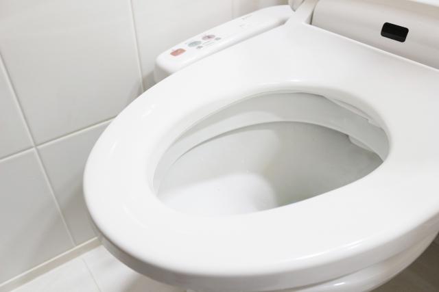 トイレのイメージ画像