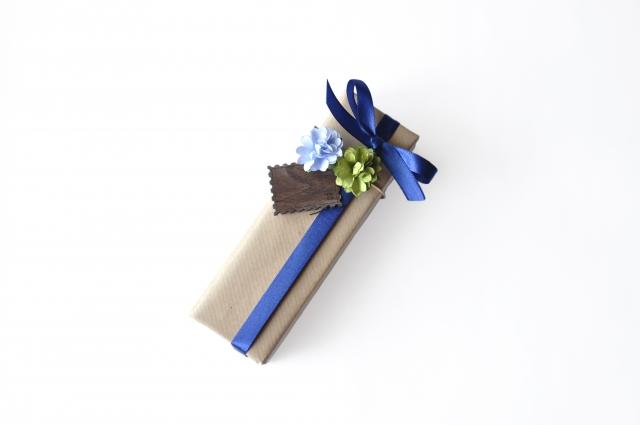 プレゼントのイメージ画像