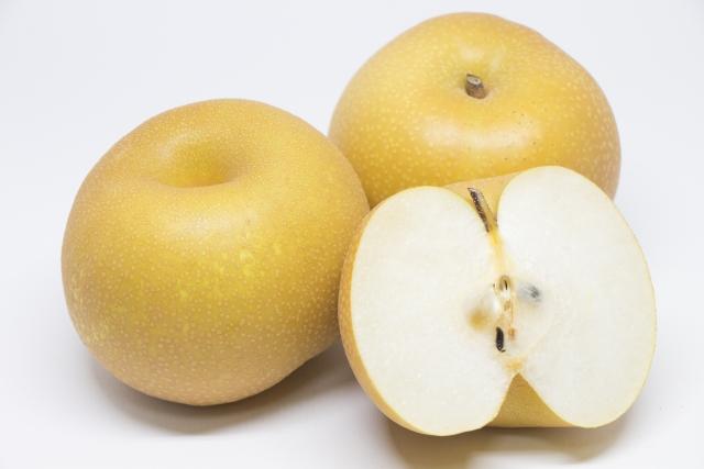 梨のイメージ画像2