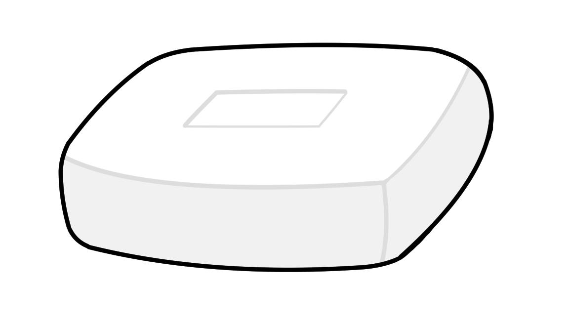 石鹸のイメージ画像