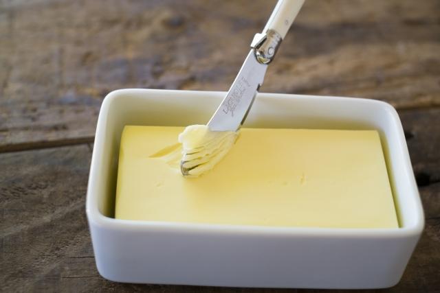バターのイメージ画像2