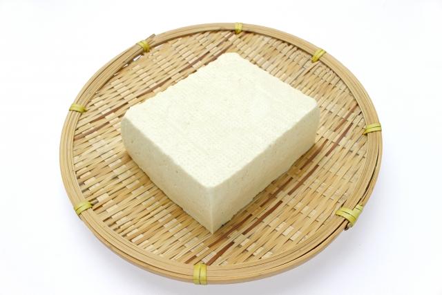 豆腐のイメージ画像2