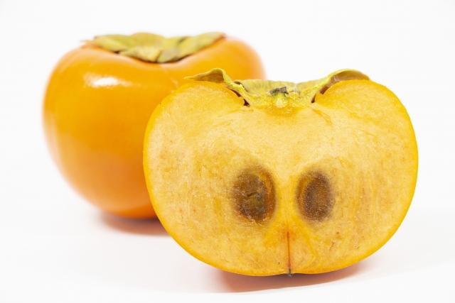 柿のイメージ画像2