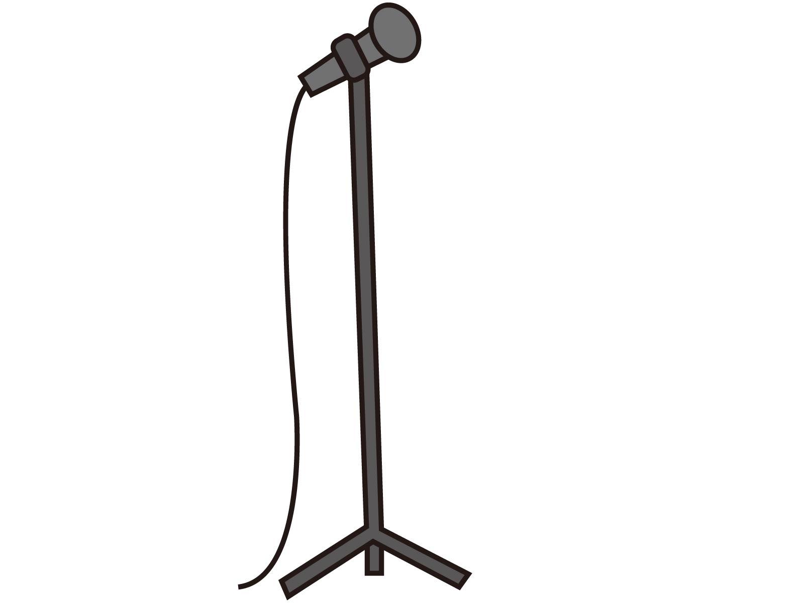 スピーチのイメージ画像