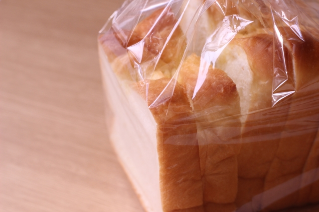 食パンのイメージ画像2