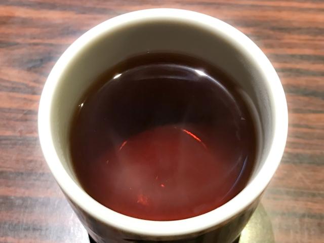 ほうじ茶のイメージ画像2