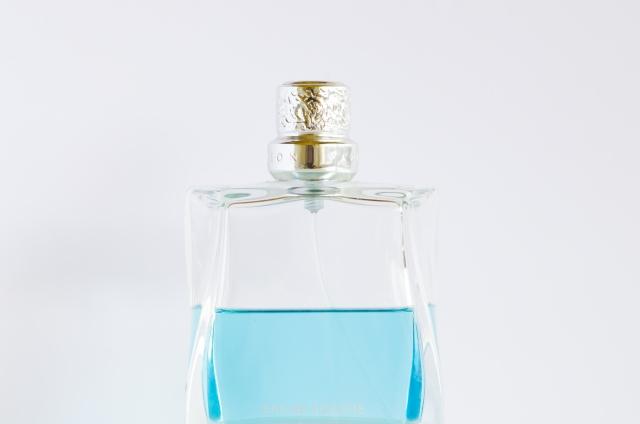 香水のイメージ画像2