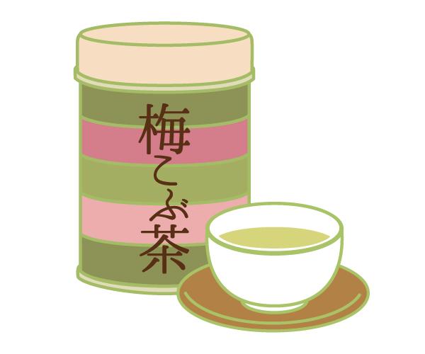 https://oyakudachi-labo.com/wp-content/uploads/2020/01/umekobucya.jpg
