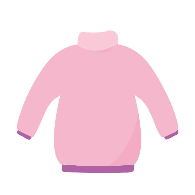 セーターのイメージ画像2