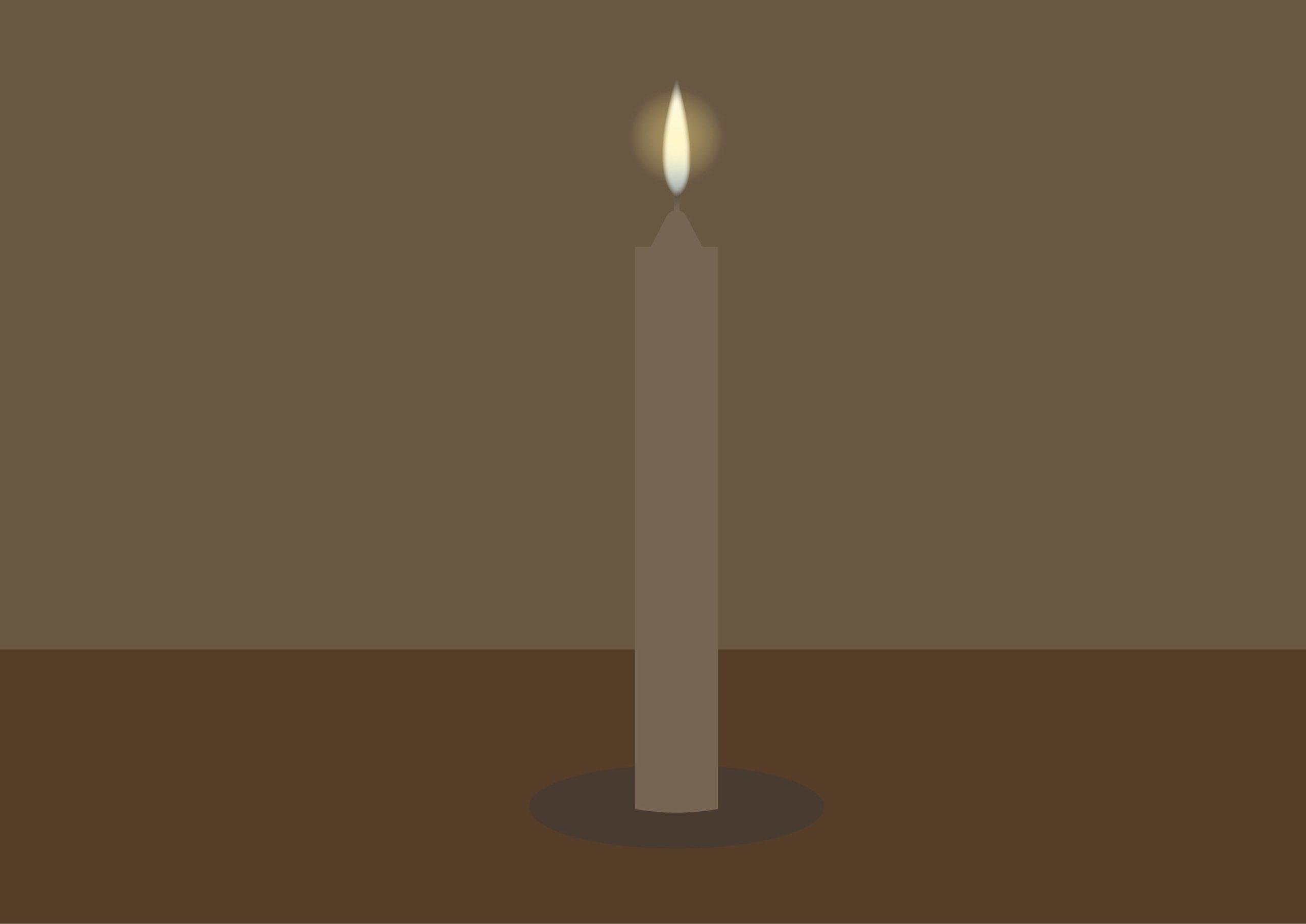 停電のイメージ画像2