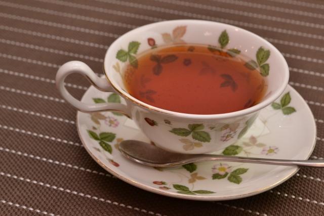 紅茶のイメージ画像2