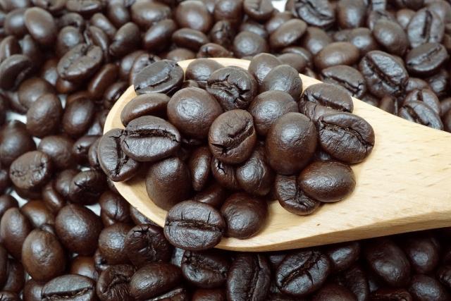 コーヒーのイメージ画像2