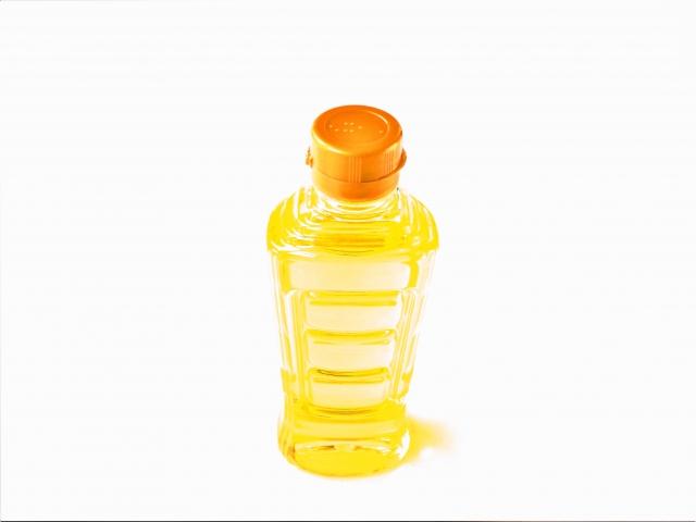 食用油のイメージ画像2