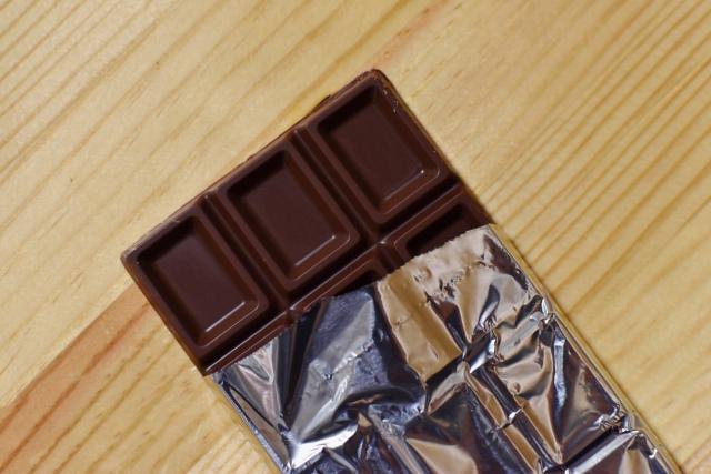 チョコレートのイメージ画像2