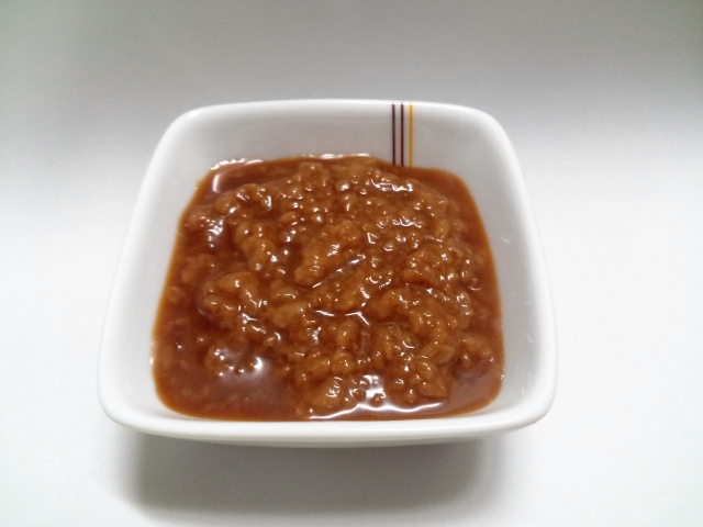 醤油麹のイメージ画像2