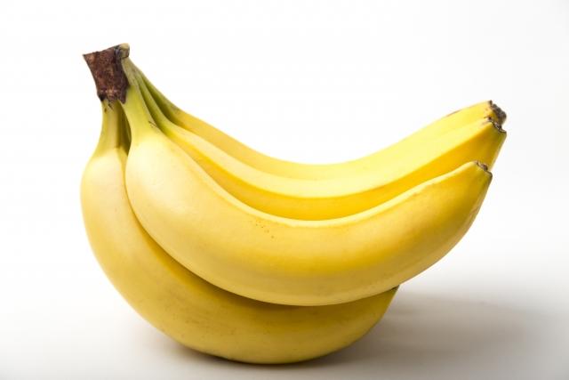 バナナのイメージ画像2
